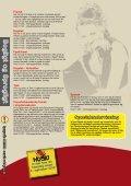 Paris • Skitur til Østrig • Engelsk • Tysk • Matematik • Multisport ... - Page 4