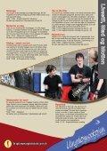 Paris • Skitur til Østrig • Engelsk • Tysk • Matematik • Multisport ... - Page 7