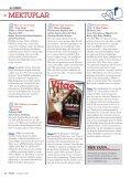bilgi'nin - Vitae - Page 4