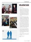 bilgi'nin - Vitae - Page 7