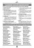 SONDERVERANSTALTUNGEN - VHS Schriesheim - Seite 4