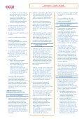 Algemene Voorwaarden Individuele Verkeer - ACTELaffinity - Page 3
