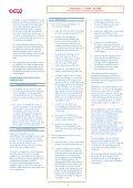 Algemene Voorwaarden Individuele Verkeer - ACTELaffinity - Page 5