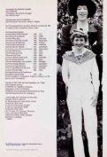 Guinness Buch der Rekorde '82 - Seite 5