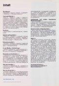 Guinness Buch der Rekorde '82 - Seite 7