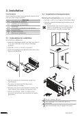 Uponor Control System Ledningsført Installationsmanual - Page 6