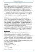 Läs verksamhetsberättelserna för 2011 - Kropps församling - Page 2