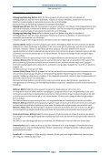 Läs verksamhetsberättelserna för 2011 - Kropps församling - Page 6