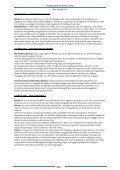 Läs verksamhetsberättelserna för 2011 - Kropps församling - Page 7
