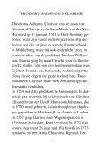 pdf downloaden - Reveilserie - Page 3
