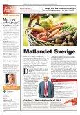Mat - InPress - Page 2