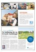 Mat - InPress - Page 3