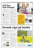 Mat - InPress - Page 5