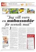 Mat - InPress - Page 6