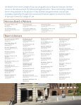 Honor Roll of Donors - Syracuse University College of Law - Page 2