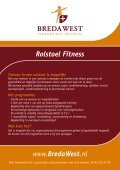 Rolstoel Fitness - Page 2