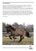 7. årgang - Marts 2008 - Dreki - Page 3