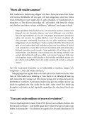 Finn Karin i Jurassic Park - susanne rosenberg - Page 4