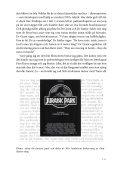Finn Karin i Jurassic Park - susanne rosenberg - Page 5