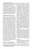 Ekonomporträttet: Johan Leffler - Nationalekonomiska institutionen - Page 2