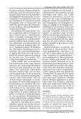 Ekonomporträttet: Johan Leffler - Nationalekonomiska institutionen - Page 3