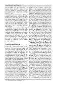 Ekonomporträttet: Johan Leffler - Nationalekonomiska institutionen - Page 4