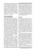Ekonomporträttet: Johan Leffler - Nationalekonomiska institutionen - Page 5