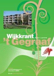 Wijkkrant totaal april 2012.pdf - Het Gegraaf