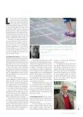 Ledarskap - Sveriges Talare - Page 2