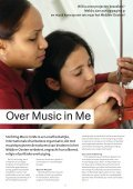 Midden-Oosten - Music in Me - Page 4