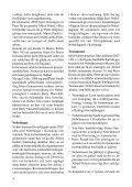 Nobelvännen 2-2008.indd - Vi är fem glada killar, som spelar ... - Page 4