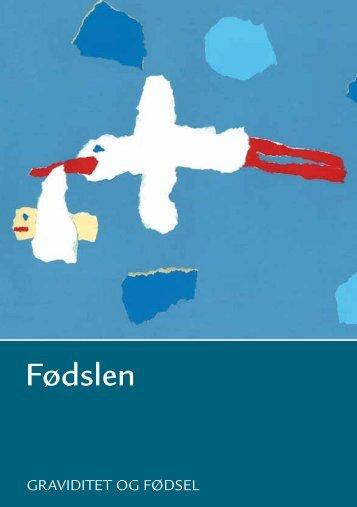 Fødslen - Jordemoder Nordjylland - Region Nordjylland