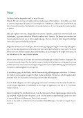 Fødslen - Jordemoder Nordjylland - Region Nordjylland - Page 5