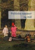 130320 Bilag 8d Kvalitetsstandard - Tilsyn med ... - Glesborg Skole - Page 5