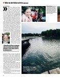 2008 - Fokus - Page 3