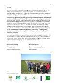Ecologie & Economie in de Eems-Dollard - Milieufederatie Groningen - Page 3