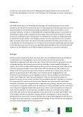 Ecologie & Economie in de Eems-Dollard - Milieufederatie Groningen - Page 7