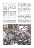 Ung, Rörelsehindrad & Stolt - Förbundet Unga Rörelsehindrade - Page 3