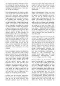 Ung, Rörelsehindrad & Stolt - Förbundet Unga Rörelsehindrade - Page 5