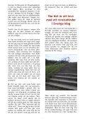 Ung, Rörelsehindrad & Stolt - Förbundet Unga Rörelsehindrade - Page 6