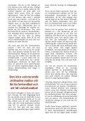 Ung, Rörelsehindrad & Stolt - Förbundet Unga Rörelsehindrade - Page 7