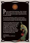 Broschyr Vikingarnas återtåg till Täby - Page 3