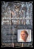 Broschyr Vikingarnas återtåg till Täby - Page 4