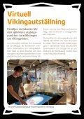 Broschyr Vikingarnas återtåg till Täby - Page 5