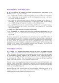 PEOPLE-project - IBGE - Page 2
