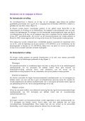 PEOPLE-project - IBGE - Page 3