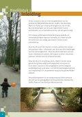 brochure die de belangrijkste regels van het ... - Gemeente Duffel - Page 2
