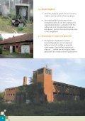 brochure die de belangrijkste regels van het ... - Gemeente Duffel - Page 4