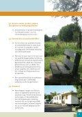 brochure die de belangrijkste regels van het ... - Gemeente Duffel - Page 7