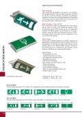 downloaden - Wolfs Verlichting - Page 6
